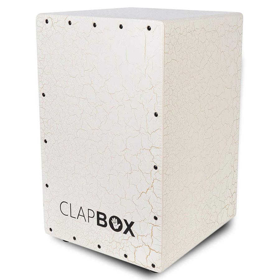 clapbox cajon